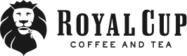 Royal Cup Office Coffee